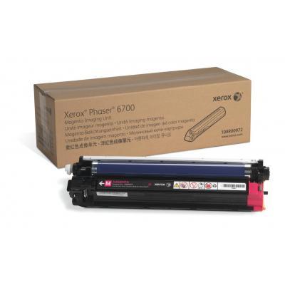 Xerox 108R00972 toner