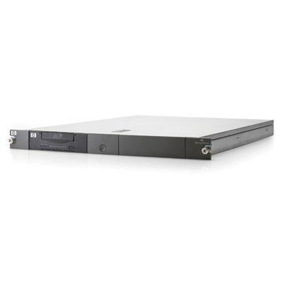 Hewlett packard enterprise tape drive: StoreEver LTO-6 Ultrium 6250