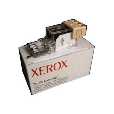 Xerox Staple cartridge for basic office finisher - customer cartridge CRU for WorkCentre Pro 245/255 Nietjes