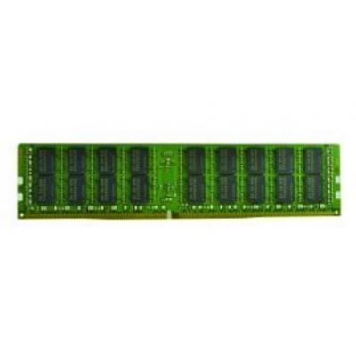 2-Power 2PCM-03T6781 RAM-geheugen