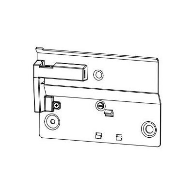 Datamax O'Neil Basic Peel and Present H8 Printing equipment spare part