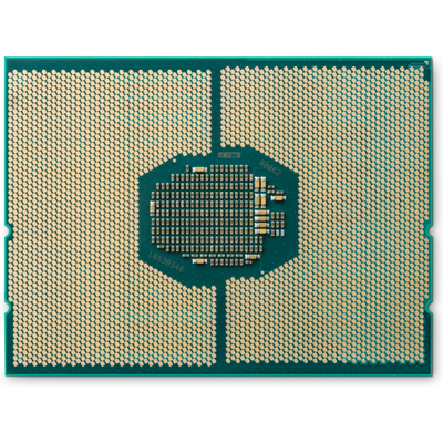 HP Intel Xeon Gold 5118 Processor