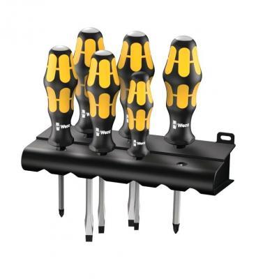Wera Tools 932/6 Kraftform