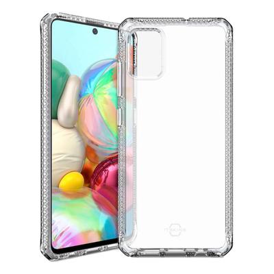 ITSKINS Spectrum Mobile phone case - Transparant