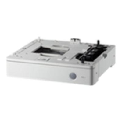 Canon Cassette Module-Y1 Papierlade