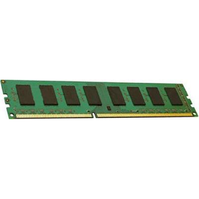 Acer RAM-geheugen: 4GB PC3-10600