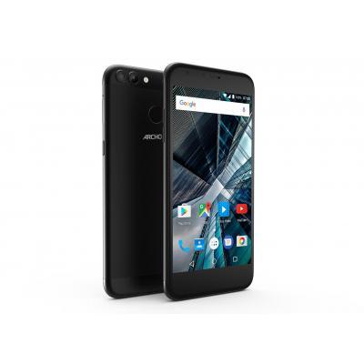 Archos 503438 smartphone