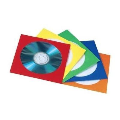 Hama 00078369 - Multi kleuren