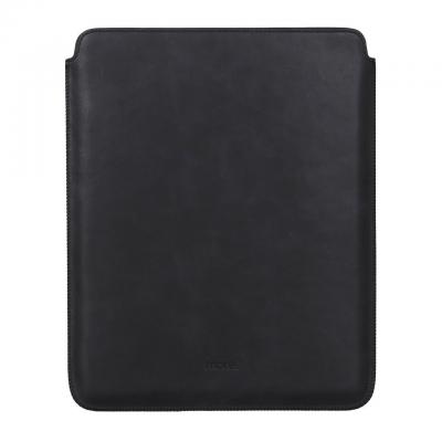 MicroMobile MSPP2071 tablet case