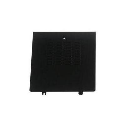 Sony A1193427A Notebook reserve-onderdelen