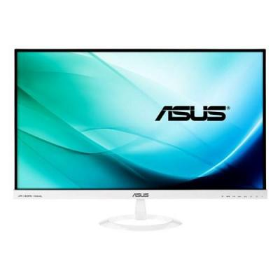 ASUS 90LM00G2-B01470 monitor