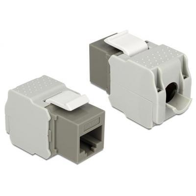 DeLOCK 86342 kabel adapter