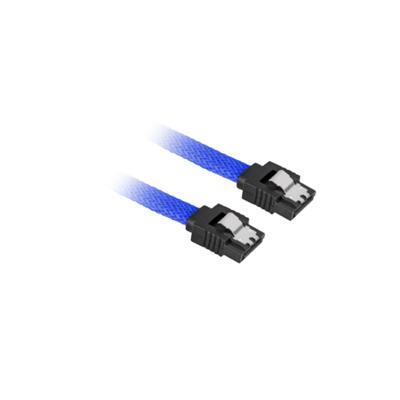Sharkoon 4044951016631 SATA-kabels