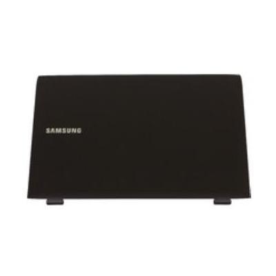 Samsung BA75-02478A Notebook reserve-onderdelen