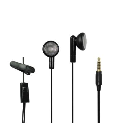 Muvit MUHPH0024 headset