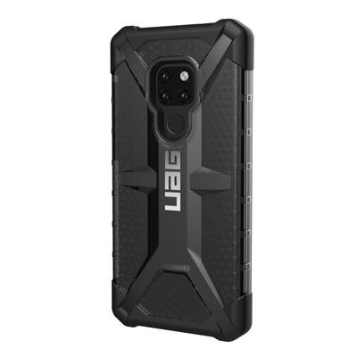 Urban Armor Gear Plasma Mobile phone case - Zwart