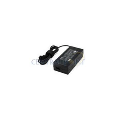 Toshiba netvoeding: AC Adapter (19V, 3.95A, 75W, 3-pin) - Zwart