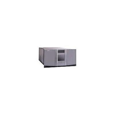 Hewlett Packard Enterprise SP/CQ Drive LTO 100/200GB MSL5030/5060 Tape drive - Grijs