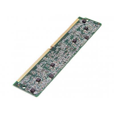 Hewlett packard enterprise voice network module: MSR 16-channel Voice Processor Module