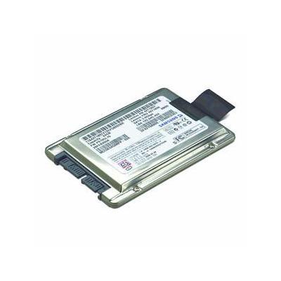 "Lenovo SSD: ThinkPad 128GB 2.5"" SSD III"
