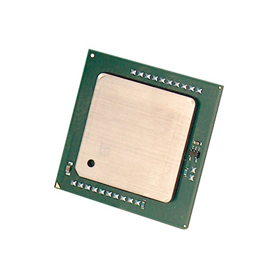 Hewlett Packard Enterprise 801255-B21 processor