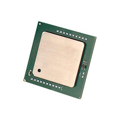 Hewlett Packard Enterprise 801255-B21 processoren