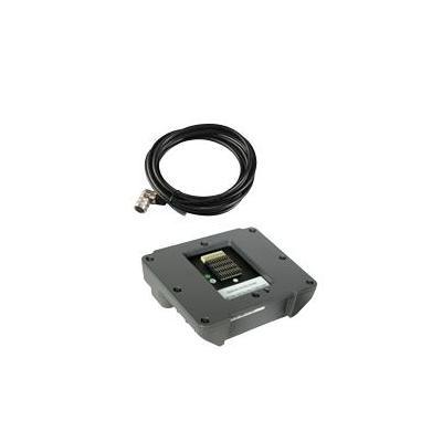 Honeywell mobile device dock station: Dock, for Thor VM1 und VM2  - Zwart