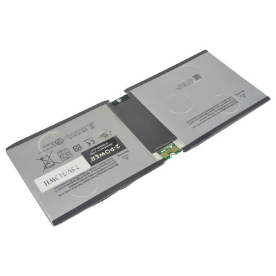 2-Power CBP3541A Notebook reserve-onderdelen