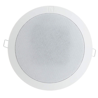 Kramer Electronics GALIL 2-C Speaker