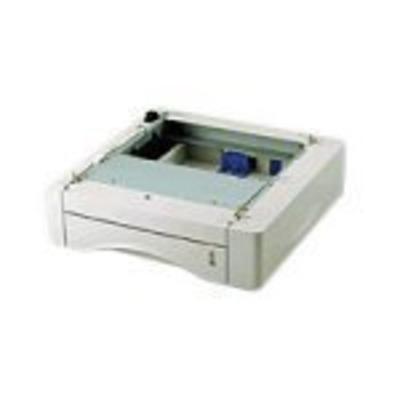 Canon Paper Feeder Unit PF-65 Papierlade
