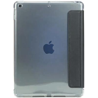 Mobilis Edge for iPad 2019 10.2'' (7th gen) Tablet case