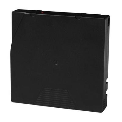 Dell datatape: LTO-5 kit - Zwart