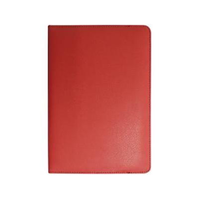 Azuri AZFLIPTABUNI-8-RED tablet case