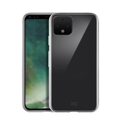 Xqisit Phantom Glass Mobile phone case