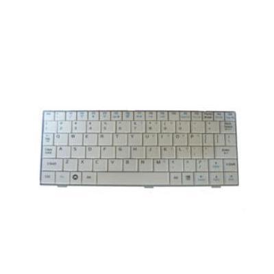 ASUS 04GN021KUI30 notebook reserve-onderdeel