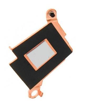 Acer notebook reserve-onderdeel: Heatsink
