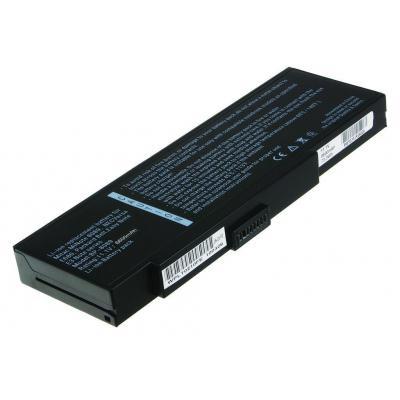 2-Power CBI0959A batterij