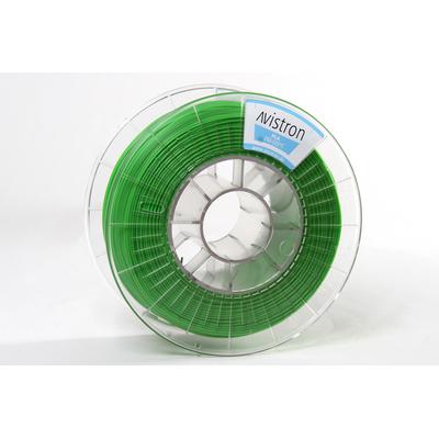 Avistron AV-PLA175-500-LG 3D printing material - Groen