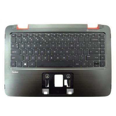 HP 824637-031 notebook reserve-onderdeel