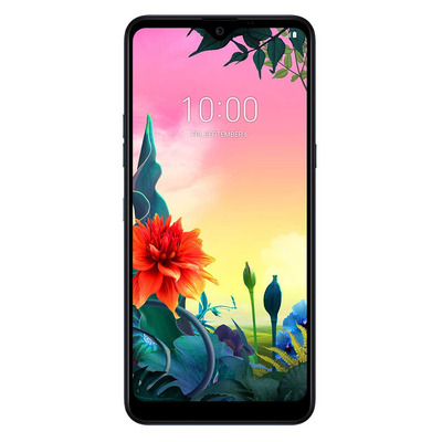 LG K50S Smartphone