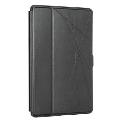 Targus Click-In Tablet case
