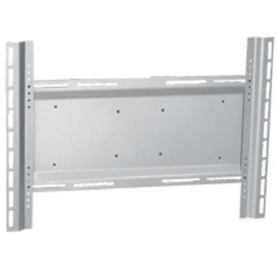 SMS Smart Media Solutions PL210201 flat panel muur steunen