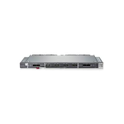 Hewlett Packard Enterprise Brocade 16Gb/24 Fibre Channel SAN Netwerk switch module