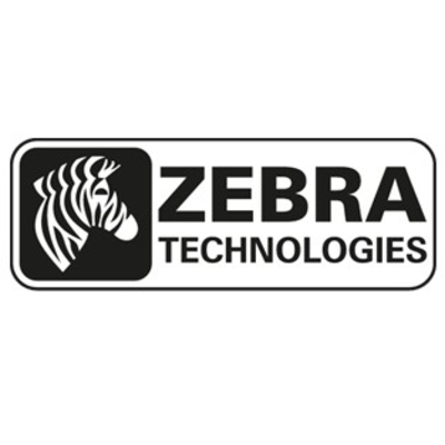 Zebra BELT MAIN DRIVE . Printerkit