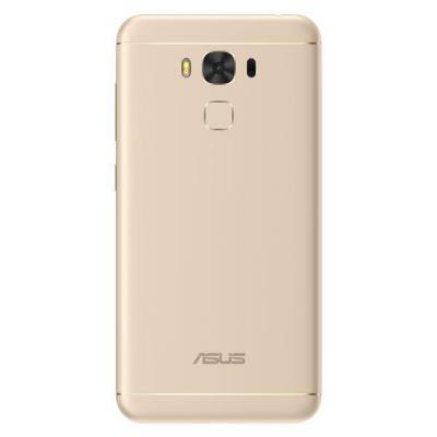 ASUS ZC553KL-4G Mobile phone spare part