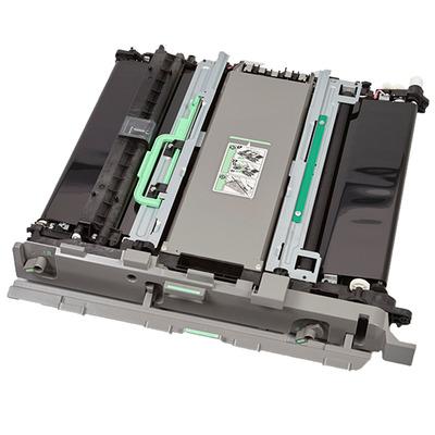 Ricoh SP C840 Printing equipment spare part - Zwart
