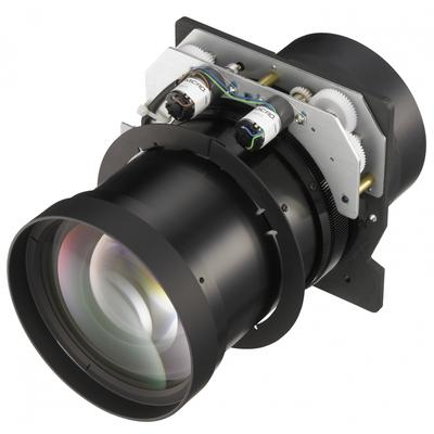 Sony VPLL-Z4019 Projectielens - Zwart