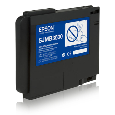 Epson SJMB3500 Printerkit