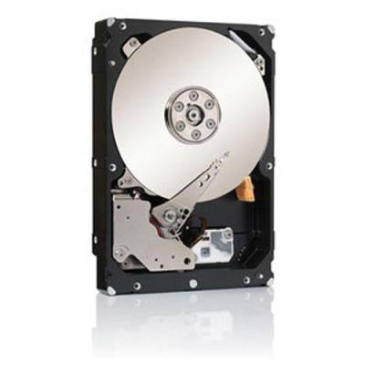 """Seagate Laptop SSHD Thin 500GB 5400rpm 2,5"""" SATA Interne harde schijf - Refurbished ZG"""
