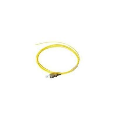 Microconnect FIBFCPIG fiber optic kabel